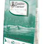 Canine Caviar Open Sky - grain free dog food