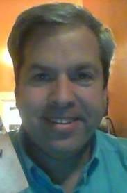 Scott Goriscak